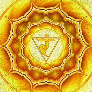 Five-Platonic-Solids-sacred-geometry-Solar-Plexus-Chakra