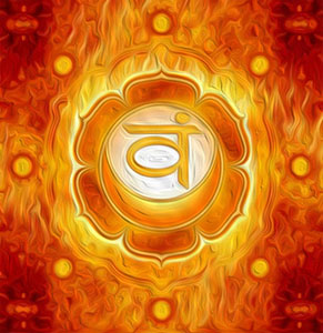 Five-Platonic-Solids-sacred-geometry-Sacral-Chakra