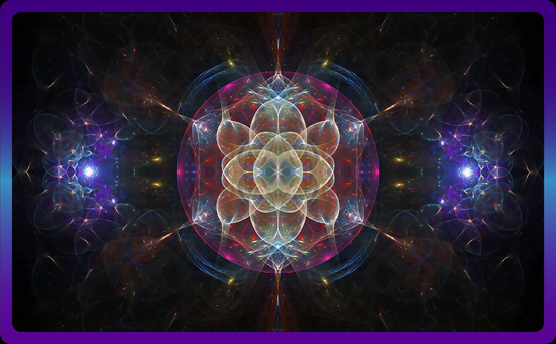 Oracle Cards-Inspiration-Main Horizontal Image