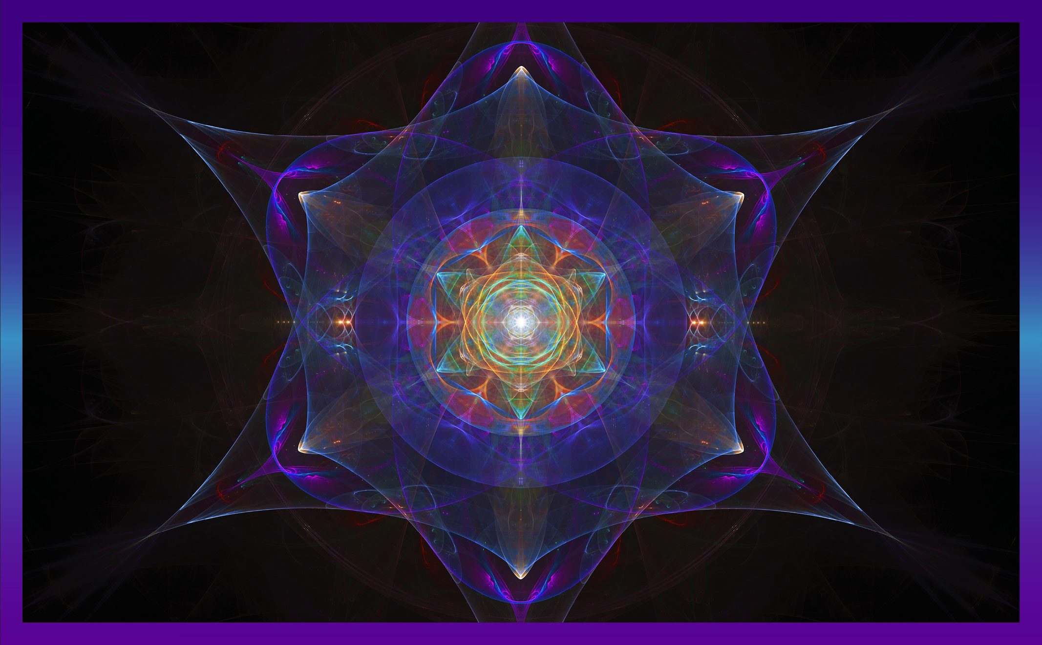 Oracle Cards-Imagination-Main Horizontal Image