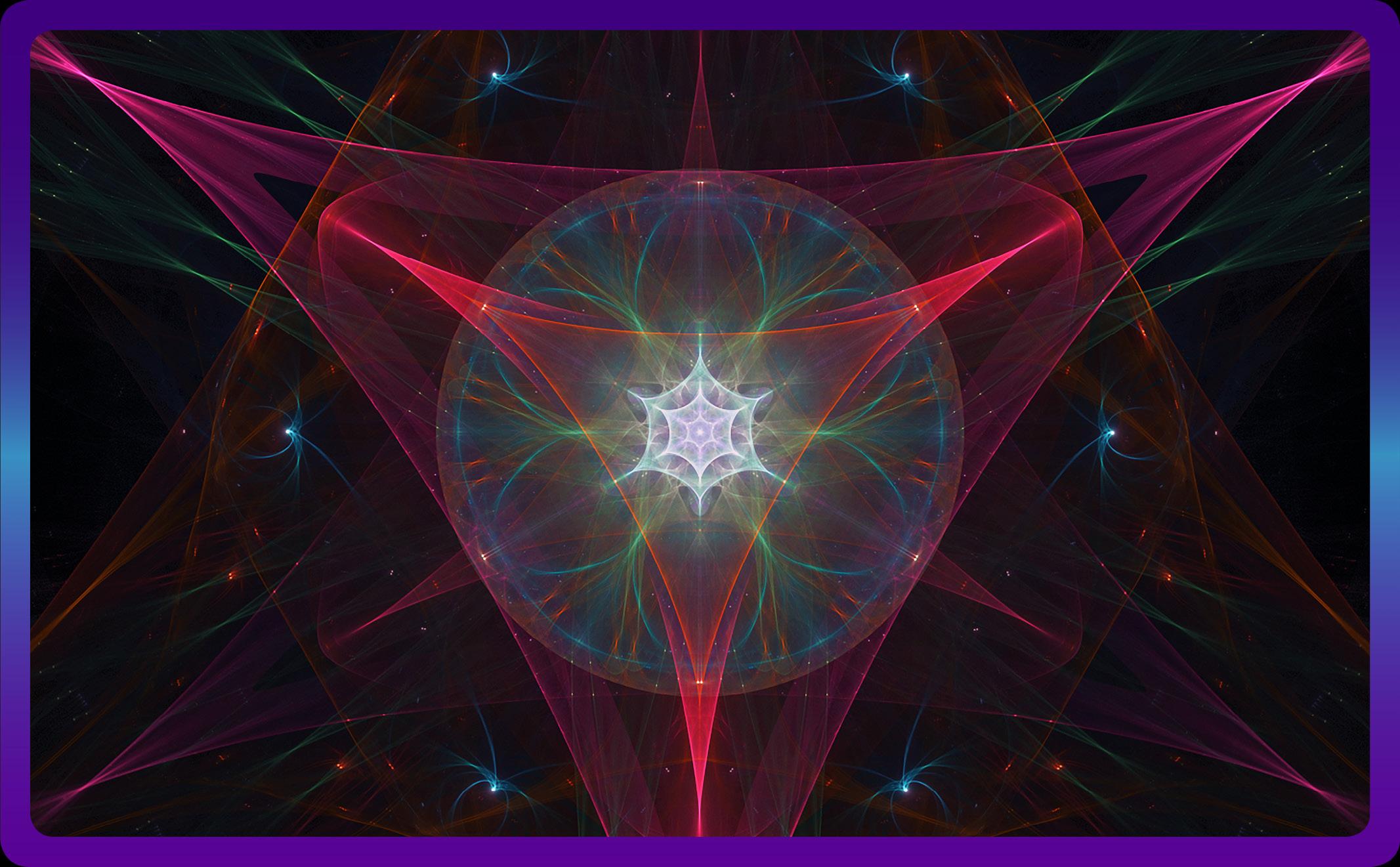 Oracle Card-Creativeness-Main Horizontal Image