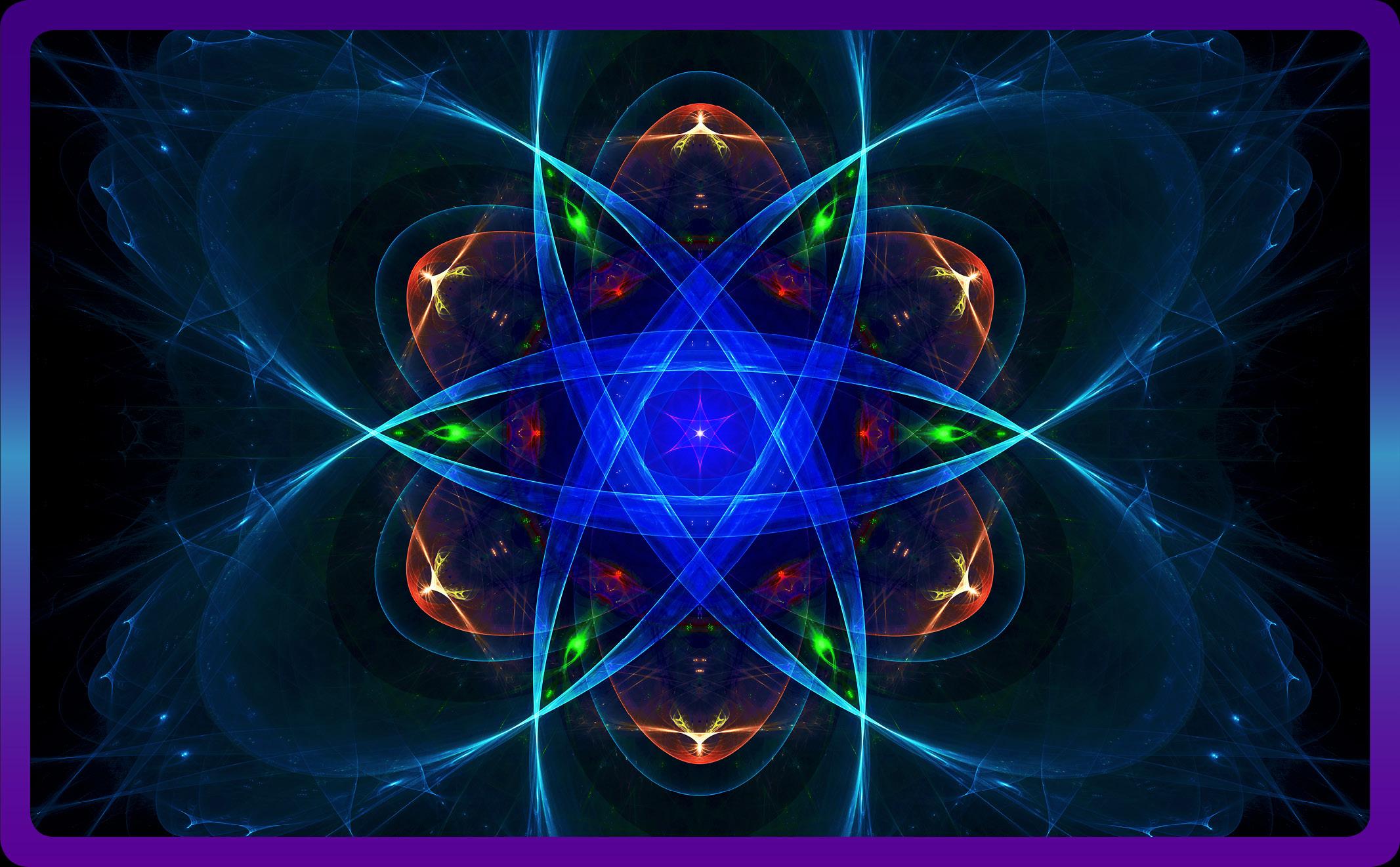 Oracle card-Faith-Main Horizontal Image