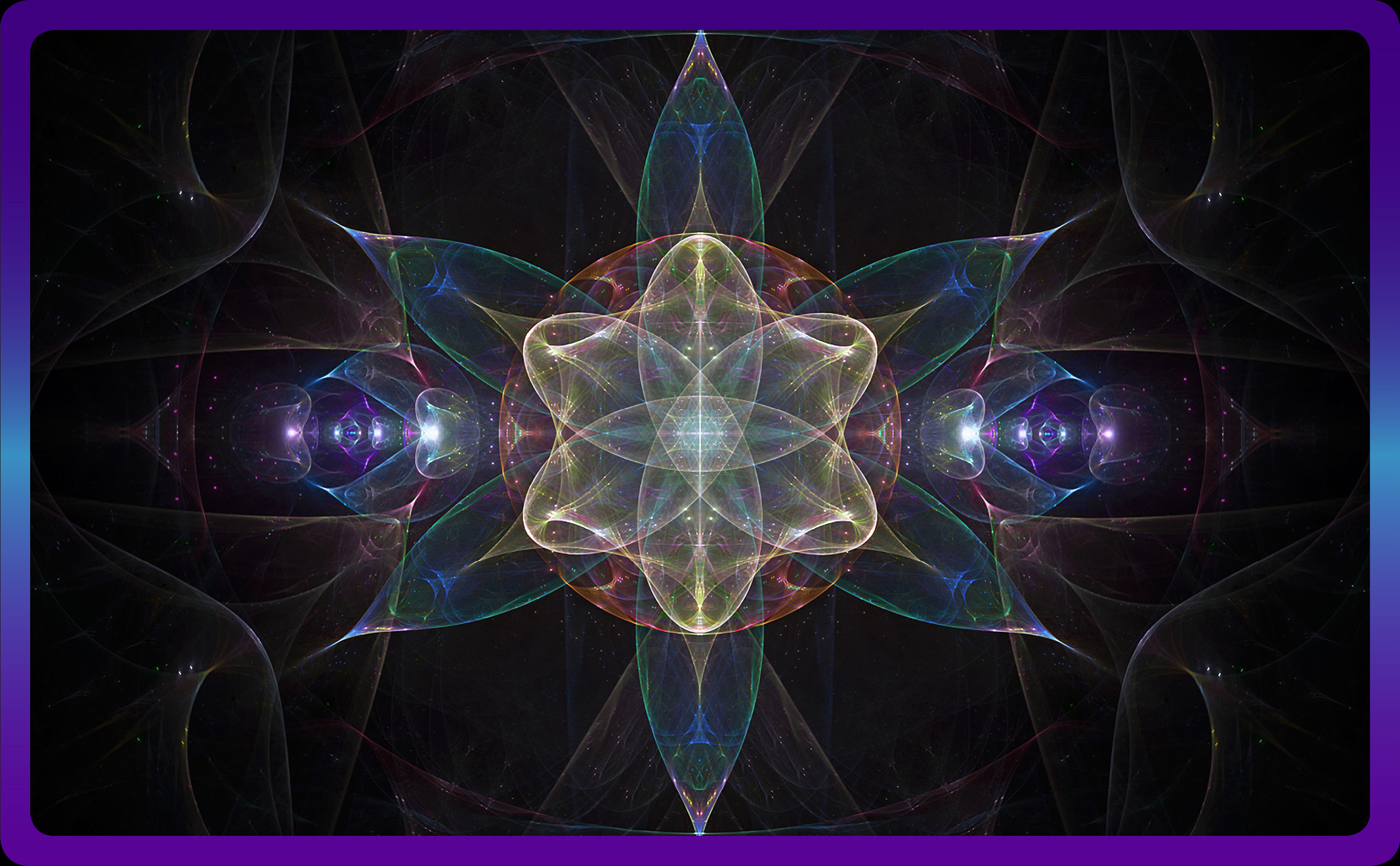 Oracle card-Habit and Patterns-Main Horizontal Image