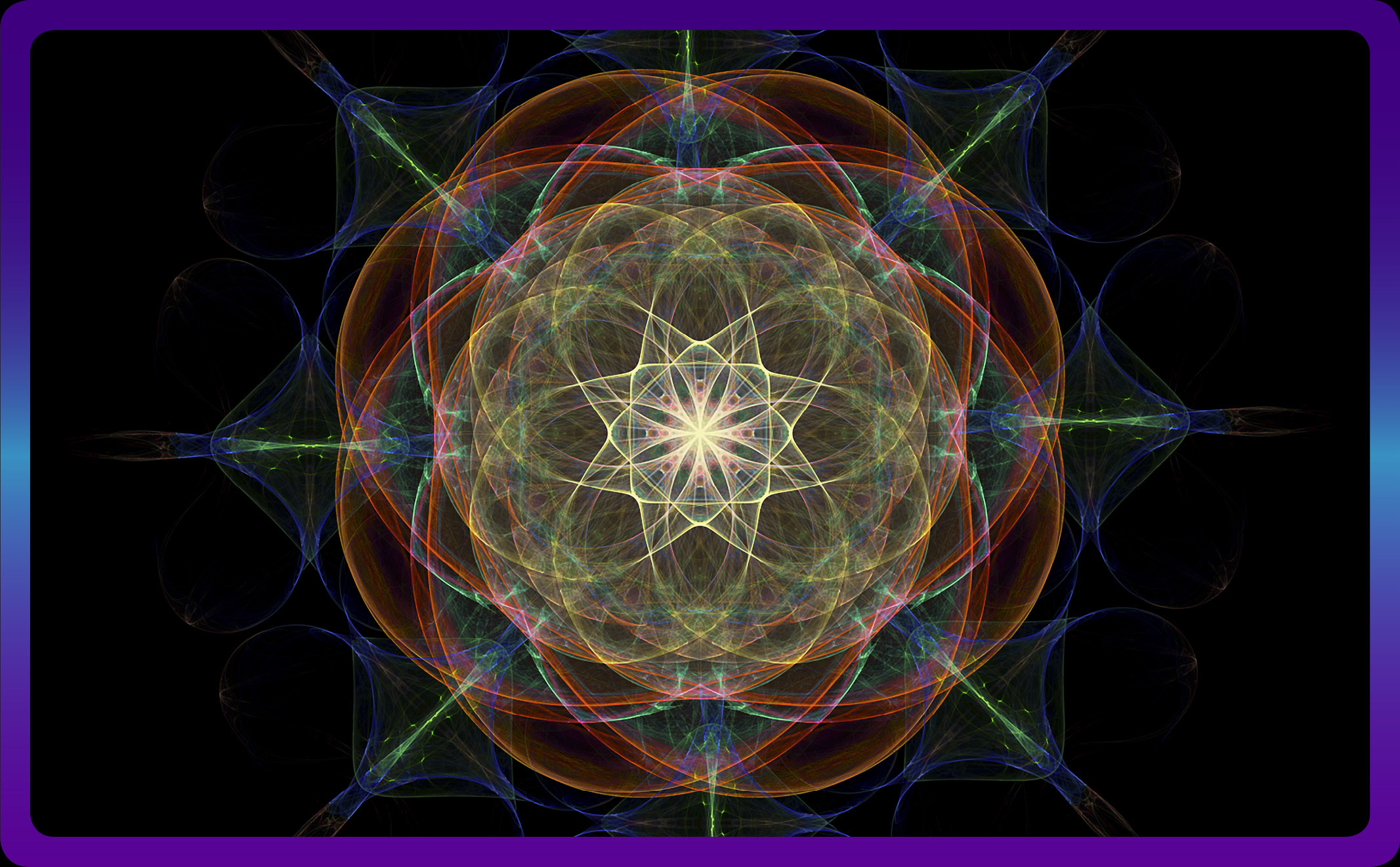 Oracle card-Recognition-Main Horizontal image