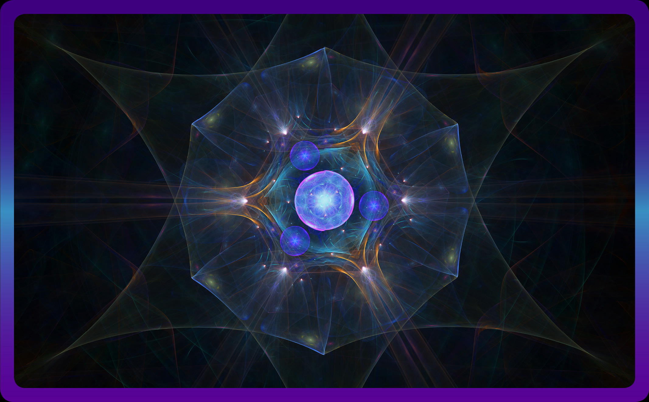 Oracle Cards-Intuition-Main Horizontal Image