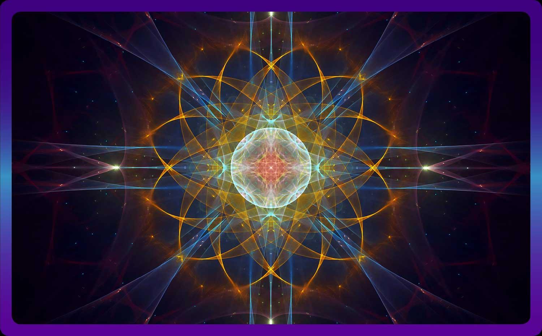 Open Layout-Universal mind image